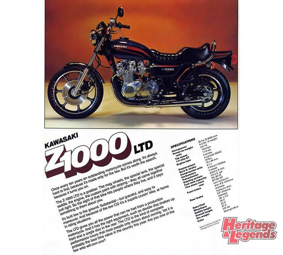 Z900/1000LTDに乗る 前編005