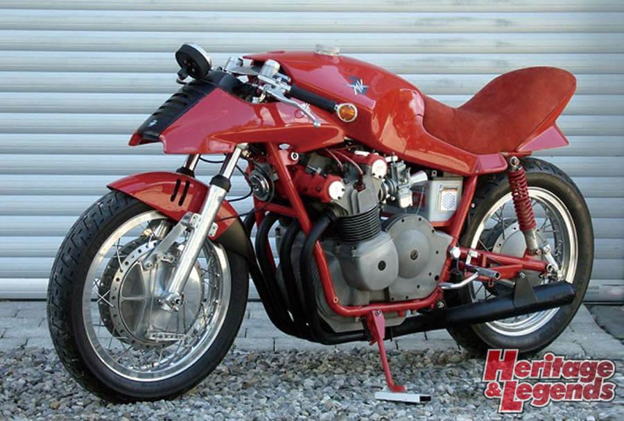 スズキGSX1100S/750S(1982~2000)02